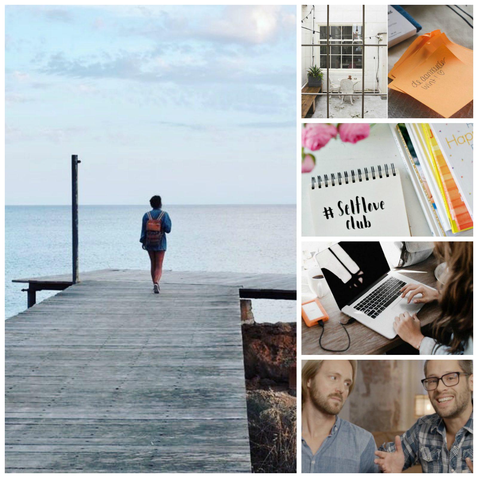 Bloggers Favorites | Jij bent een cadeau ♡